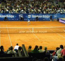 BGD-ATP-2009-7