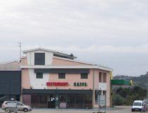 sibenik2