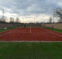 Tenis teren OSIJEK3