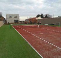 Tenis teren OSIJEK5