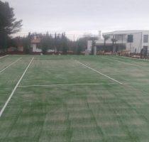 Juršići gotov teren (2)