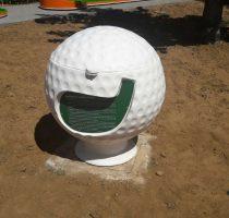 Mini golf gotove staze (14)