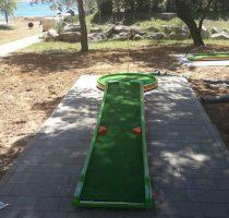 Mini golf gotove staze (20)