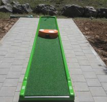 Mini golf gotove staze (21)