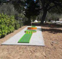 Mini golf gotove staze (7)
