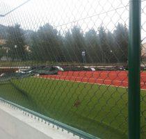 Tenis tereni hotel Alan (2)