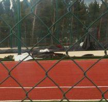 Tenis tereni hotel Alan (3)
