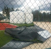 Tenis tereni hotel Alan (4)