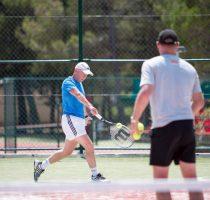 Tenis tereni hotel Alan (5)