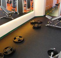 Fitness podloga (19)