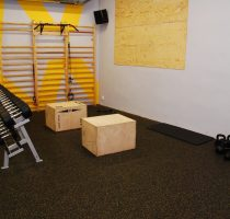 Fitness podloga (20)