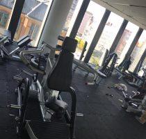 Fitness podloga (41)