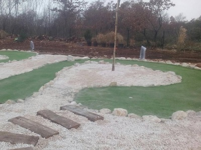 Juršići gotov mini golf (7)