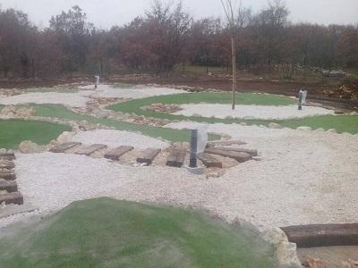 Juršići gotov mini golf (8)