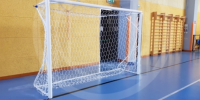 Screenshot-2018-3-9 5-a-side goals, mini-soccer goals, back net hoops