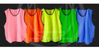 Screenshot-2018-3-9 Bibs and pinnies for football coaching