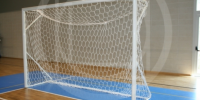 Screenshot-2018-3-9 Futsal goals, aluminium 5-a-side goals