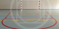Screenshot-2018-3-9 Handball playground equipment, handball steel goals