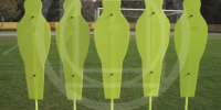 Screenshot-2018-3-9 Soccer coaching items and equipment, dummy for free kick wall
