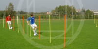 Screenshot-2018-3-9 Soccer, soccer training, indoor agility weave pole