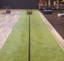 Umjetna trava za teretanu (4)