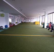 Vistafon sportski klub Sarajevo umjetna trava (2)