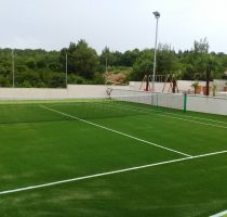 2. gotov teren (1)