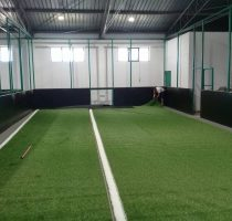 Nogometni kutak 1 (6)