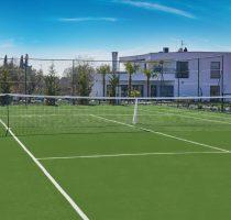Tenis Juršići