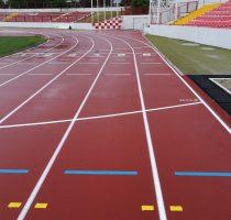 ŠC Park Mladosti Split 2 (3)