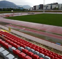 ŠC Park Mladosti Split 2 (8)