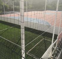 7 Drvenik cageball (4)