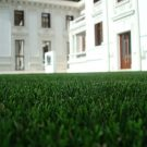 Umjetna trava