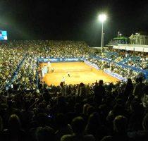 BGD-ATP-2009-13