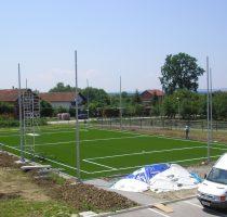 SL.BROD-REHLICKI-2012-06-04-11.40.24-1024x768