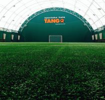TANGO-1024x768