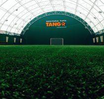 TANGO3-1024x768