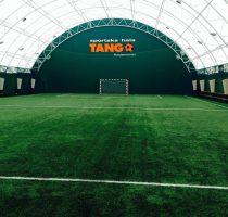 TANGO4-1024x768