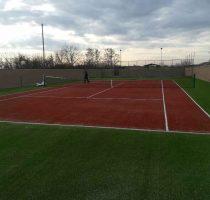 Tenis teren OSIJEK4