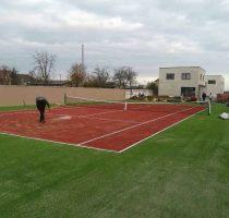 Tenis teren OSIJEK6