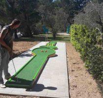 Mini golf gotove staze (10)