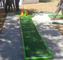 Mini golf gotove staze (13)