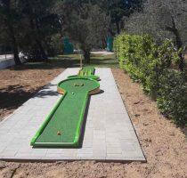 Mini golf gotove staze (16)