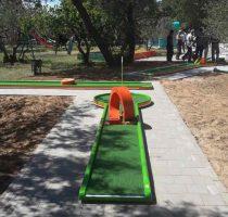 Mini golf gotove staze (2)