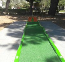 Mini golf gotove staze (22)