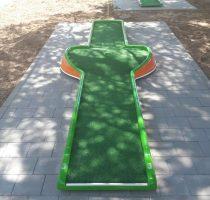 Mini golf gotove staze (23)