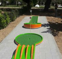 Mini golf gotove staze (3)