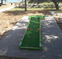 Mini golf gotove staze (4)