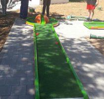 Mini golf gotove staze (6)