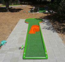 Mini golf gotove staze (8)